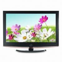 Wholesale 42-inch LCD TV with Full HDTV, 16.7M Display Color and 1, 920 x 1, 080 Full HD Resolution from china suppliers