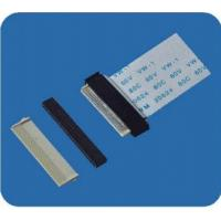 Wholesale China PCB ffc lvds cable with fpc connector,high denisity from china suppliers
