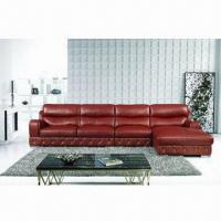 leather sectional with sleeper quality leather sectional with sleeper for sale