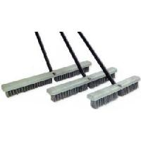 Wholesale Floor Brush (YJ-144) from china suppliers