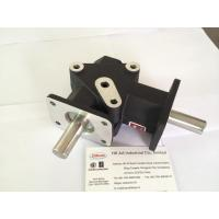Wholesale Customized right angle gearbox,marine gearbox,China supplier from china suppliers