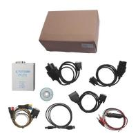 China china OEM KWP2000 Plus chip tuning ecu remapping tool on sale