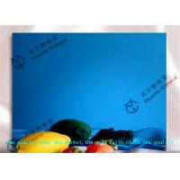 Wholesale Mirror Cold Rolled 304 Decorative Stainless Steel Sheet  from china suppliers