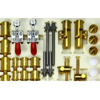 Separate CMM Fixture Kits CMM Fixture Components Tension Spring