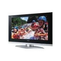 50 inch tv for sale quality 50 inch tv for sale for sale. Black Bedroom Furniture Sets. Home Design Ideas