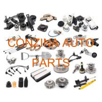 Wholesale Auto Parts control arm for Kia Pride OEM: KKY01-34-310 from china suppliers