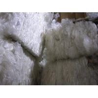 Buy cheap ldpe film in bales from wholesalers