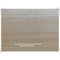 Buy cheap Wooden thermal transfer foil for WPC door,Flooring,and others from wholesalers