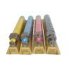 Buy cheap Four Colors Ricoh Sp C430dn Toner 360g , Ricoh Color Toner 15000 Pages from wholesalers