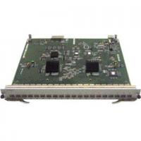 Wholesale 16 Channel Gigabit Ethernet Media Converter from china suppliers