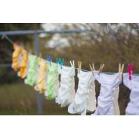 Wholesale Baby adult diaper making materials from china suppliers