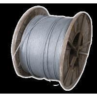 Wholesale galvanized steel wire strand with ASTM from china suppliers