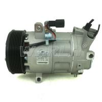 Wholesale 12V Auto AC compressor For NISSAN XTRAIL DIESEL 2007 716687 Z0005306D 926001DA0A from china suppliers