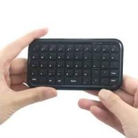 Wholesale Mini Wireless Bluetooth Keyboard for iPad from china suppliers