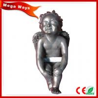 Wholesale Resin Angel from china suppliers