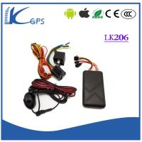 LKgps History Track And Real Time Tracking GPS Track Device