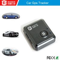 Neelam Tr209 Vehicle Car Smart Obd Gps Tracker For Gsmgprsgps System Obd Ii Device Real Time Tracking With Sim Card Slot Anti Lost Free Serviceblack moreover 292024591617 besides Pz6e64ac0 Cz5a8f345 2015 Electronic Products Gps Mini Tracking Device Muti Functioning Anti Theft System Rf V8s Car Electronics also Vehicle Locator Tracking Car Alarm System Mag ic Installation Trackers Container Tracker Truck Tracking Fleet Management System Fms 403376 additionally P 38701 CrimeStopper TN 4011nav. on gps car tracking device installation