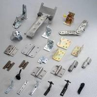 Wholesale Auto forging parts from china suppliers