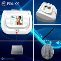 Wholesale Portable spider Vein Removal machine with non-invasive best buys for sellers from china suppliers