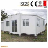 bedroom mobile homes quality 5 bedroom mobile homes for sale