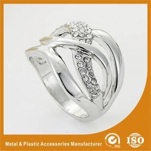 Full Finger Rings Quality Full Finger Rings For Sale