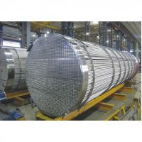 Wholesale U Type Bend Heat Exchanger Tube ASTM A269/ A213 Seamless Stainless Steel from china suppliers