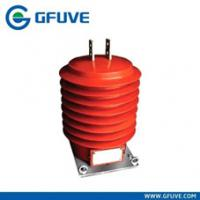 LZZW1-35Q Hight Accuracy  33KV medium voltage Industrial Post Type Current Transformer