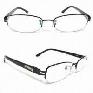 half rim eyeglasses frame - quality half rim eyeglasses ...