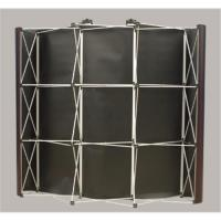 Buy cheap Pop Up Display Stand,Display Stand from wholesalers
