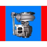 Wholesale Cummins Freightliner HX35W Turbo 3534923,3534924,3802778 from china suppliers