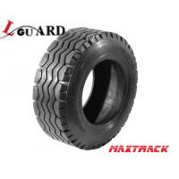 Buy cheap Agricultural Tires (12.5/80-15.3 13.0/65-18 12.5/80-18) from wholesalers