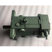 Buy cheap Yuken A145-FR01BS-60 A145-FR01CS-60 A145-FR01HS-60 A145-FR01KS-60 A145-LR01BS-60 from wholesalers