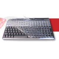 Wholesale Keyboard Overlay for QSS 3001/3021/3201/3211/3401/3501/3701 from china suppliers