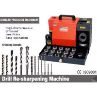 manual hand drill for sale