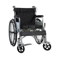 Wholesale Good quality aluminum lightweight foldable power electric wheelchair for sale from china suppliers