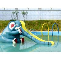 Wholesale Inflatable Water Slide Buy Inflatable Water Slide Lots Home Design Idea