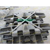 Wholesale SUMITOMO Spare Parts SC500 Crawler Crane Track Shoe from china suppliers