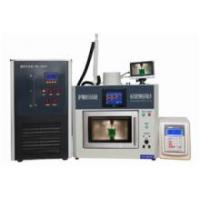 Wholesale Ultrasonic Microwave Reaction System XO-SM50 from china suppliers