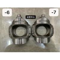 Wholesale Komatsu Hydraulic Swash Plate For PC200-6 PC200-7 Excavator Main High Pressure Pump from china suppliers