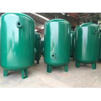 Wholesale Compressed Air Storage Tank from Compressed Air Storage