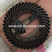 Wholesale 09228704 BEVEL GEAR SET OF TEREX NHL SANY TR35A 3303 3305 3307 TR50 TR60 TR100 NTE240 NTE260 MT3600 MT3700 MT4400AC from china suppliers