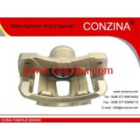 Wholesale Caliper brake f/l use for Nubira auto parts OEM 96549788 96418871 from china suppliers