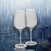 Wholesale And Supply Plastic Wine Glasses Of Item 106115123
