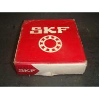 Wholesale NEW SKF BALL BEARING 6207 2ZJEM, NEW IN BOX          shipping quote	     stock boxes	skf ball bearing from china suppliers