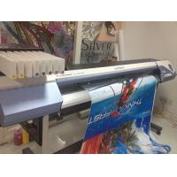 Wholesale roland VersaCAMM VS640I  printer cutter from china suppliers
