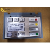 Wholesale Wincor ATM Parts Eppv7 Keyboard Wincor EPPV7 01750255914 /1750255914 EPP from china suppliers