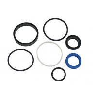 Pz52e46d9 Cz5ab5767 Heat Resistance Rubber Oil Seals O Ring For Powder Steering Seal