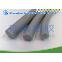 Wholesale Gap Filler Foam Backer Rod 6mm / 12mm  Gray Color For Caulking from china suppliers