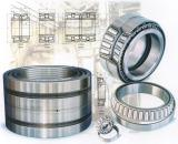 Wholesale Rolling Mill Bearing from china suppliers