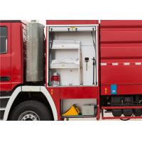 Wholesale Airport Fire Truck from Airport Fire Truck Supplier